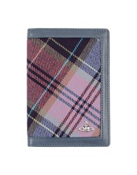 Vivienne Westwood Small Leather Goods Document Holders