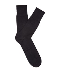Falke Tiago City Cotton Blend Socks
