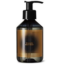 Tom Dixon Orientalist Body Wash 200Ml Colorless