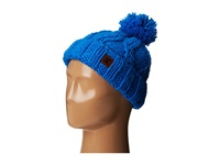 Dc Tayce 15 Beanie Electric Blue Lemonade Beanies