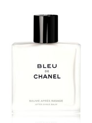 Chanel Bleu De After Shave Balm No Color