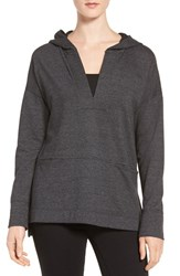 Caslonr Women's Caslon Hooded Pullover Tunic