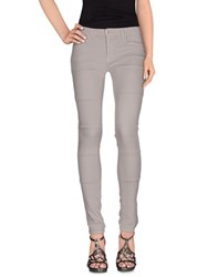 Mauro Grifoni Denim Denim Trousers Women
