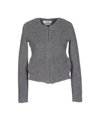 Cycle Coats And Jackets Faux Furs Women