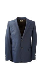 Melindagloss Tailored Blazer