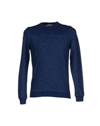 Oliver Spencer Topwear Sweatshirts Men