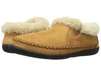 Tundra Boots Abigail Camel Women's Shoes Tan