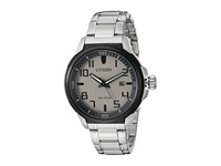 Citizen Aw1461 58H Drive Ar Silver Tone Stainless Steel Watches Bronze