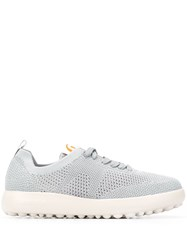 Camper Pelotas Xlf Low Top Sneakers Grey