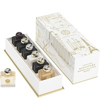 Amouage Modern Woman Miniatures Set 7.5Ml