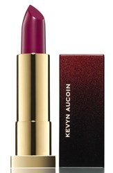 Kevyn Aucoin Beauty 'The Expert' Lip Color Poisonberry