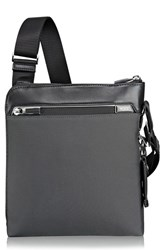 Men's Tumi 'Arrive Owen' Crossbody Bag