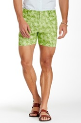 Parke And Ronen Holler Short