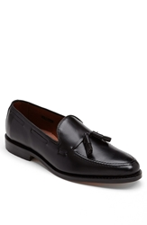 Allen Edmonds 'Grayson' Loafer Men Black Leather