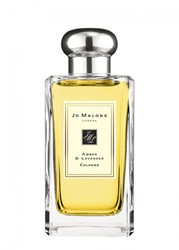 Jo Malone London Amber And Lavender Cologne 100Ml