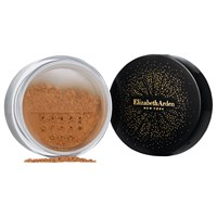 Elizabeth Arden High Performance Blurring Loose Powder 05 Deep