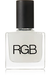 Rgb Base Coat Nail Polish