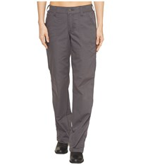 Carhartt Force Extremes Pants Shadow Women's Casual Pants Brown