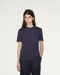 Acne Studios Taline E Base T Shirt