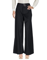 Alyx Casual Pants Black