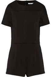 Alexander Wang Neoprene Playsuit