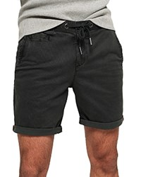 Superdry Sunscorched Shorts Oil Skin