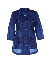 Anonyme Designers Coats And Jackets Jackets Women