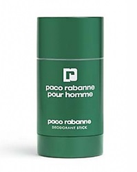 Paco Rabanne Deodorant Stick No Color