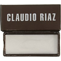 Claudio Riaz Women's Complexion Highlighter No Color