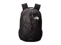 The North Face Jester Tnf Black Backpack Bags