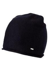 Opus Alinska Hat Reliable Blue