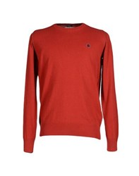 Esemplare Knitwear Jumpers Men