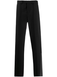 Heron Preston Logo Patch Straight Trousers 60