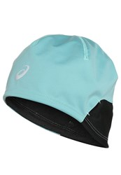 Asics Hat Kingfisher Mint