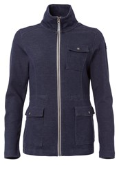 Icepeak Luckrece Fleece Dark Blue