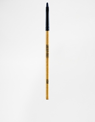 Lord And Berry Fine Eyeliner Brush Finebrush
