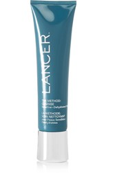 Lancer The Method Cleanse Sensitive Dehydrated Skin Gbp