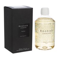 Baobab Feathers Reed Diffuser Refill Feathers 500Ml