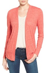 Michael Michael Kors Women's Snap Sleeve Cardigan