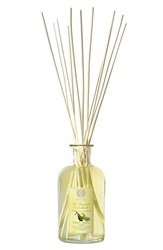 Antica Farmacista 'Lemon Verbena And Cedar' Home Ambiance Perfume
