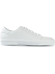 A.P.C. Lace Up Sneakers