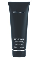 Elemis 'Time For Men' Deep Cleanse Facial Wash