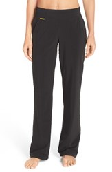 Women's Lole 'Refresh' Pants