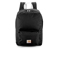 Carhartt Men's Watch Backpack Black