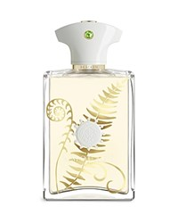 Amouage Bracken Man Eau De Parfum No Color
