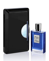 Kilian Moonlight In Heaven Refillable Spray 1.7 Oz. 50 Ml