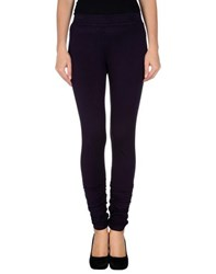 Lipsy Trousers Leggings Women