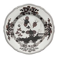Richard Ginori 1735 Oriente Italiano Albus Dinner Plate
