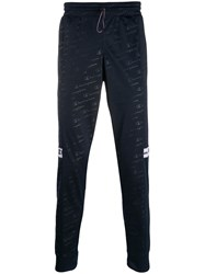 Champion Track Trousers Blue