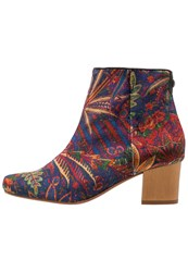 Hudson H By Boots Autumn Multicoloured